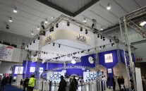 csr-gent-lights-audio-video-trussing-draping-and-staging-power-supply-04